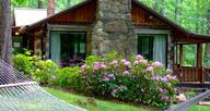 Asheville Cabins of Willow Winds - Explore Asheville, NC's Official Tourism Site