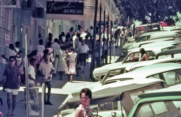 133-Port-Moresby-street-Oct-68.jpg (1034×671)