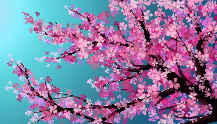 Vernal Equinox Day is a Shintoist holiday observed to honor past Emperors of Japan.