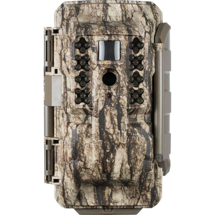 Moultrie Xv7000i Cellular Trail Camera Mcg 13309 Game Cameras Moultrie Cameras Moultrie Game Cameras Moultrie Moultrie Cameras