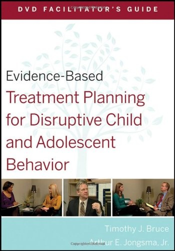 Evidence-Based Treatment Planning for Disruptive « Library User Group