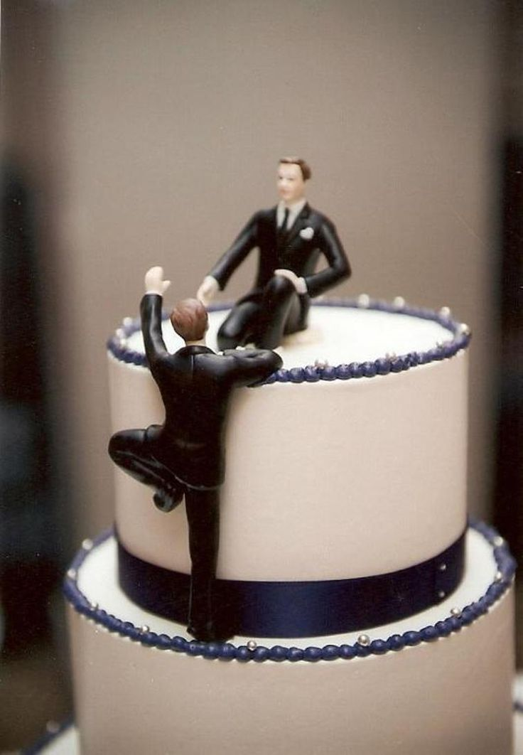 x men wedding cake toppers 2736 best cake toppers images on cake wedding 27681