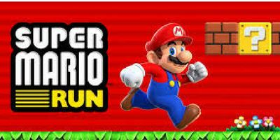Noticias Que Te Informan: Super Mario Run para Android en marzo: ¿Será un éx...