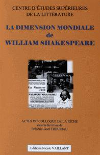Lien vers le catalogue : http://scd-catalogue.univ-brest.fr/F?func=find-b&find_code=SYS&request=000537845