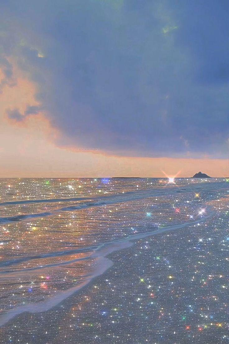 Magic ocean,#Magic #ocean #wallpaperbackgrounds Magic ocean,#Magic #ocean