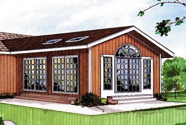 Sun room addition project plan 85949 sun room sun and for Room addition blueprints