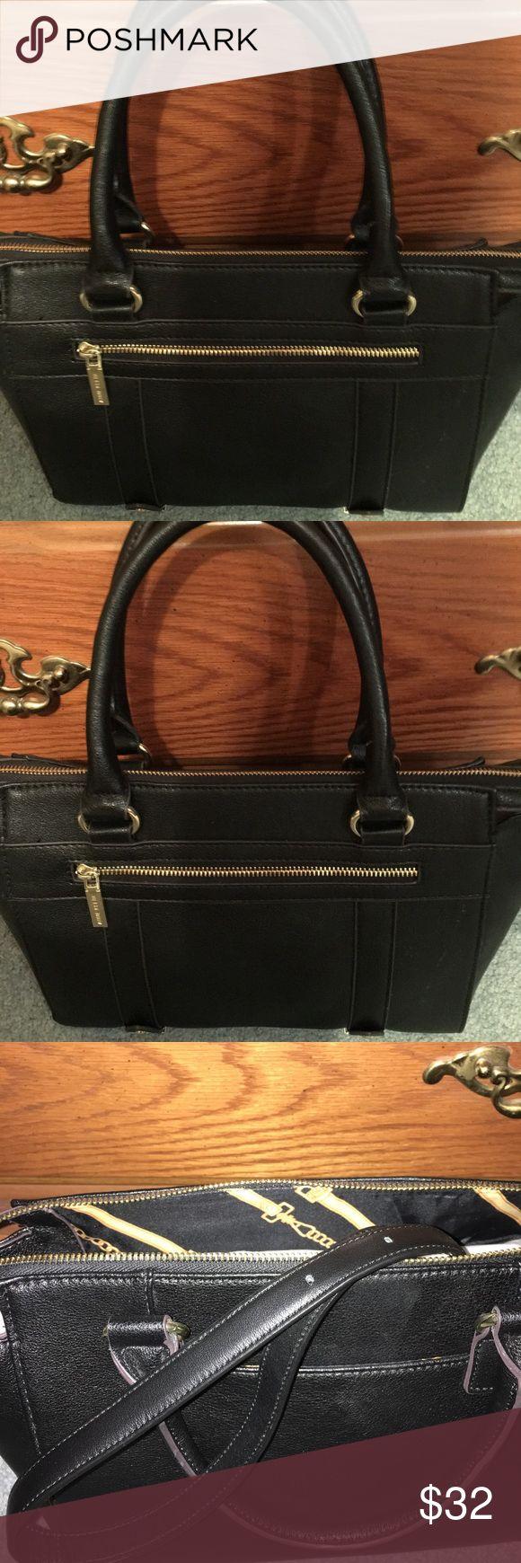 tignanello handbag tignanello handbag with strap Tignanello Bags Shoulder Bags
