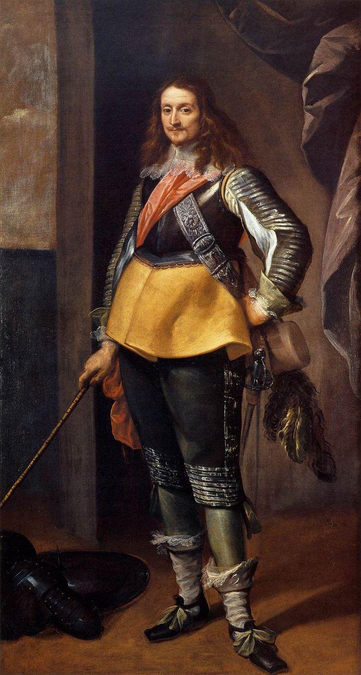 Italian Male Honorific 68