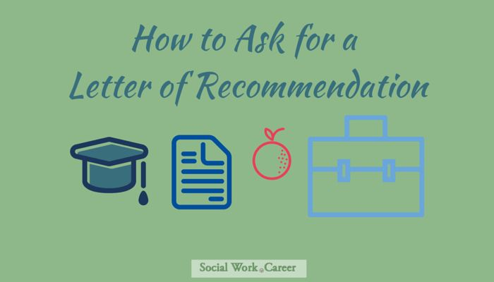 25+ Best Ideas About Reference Letter On Pinterest