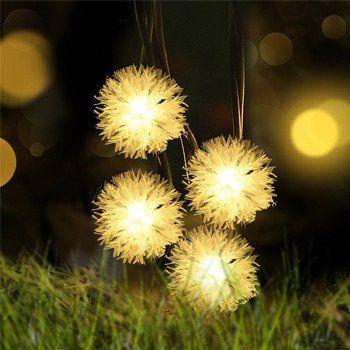 Best 25 Patio String Lights Ideas On Pinterest Patio