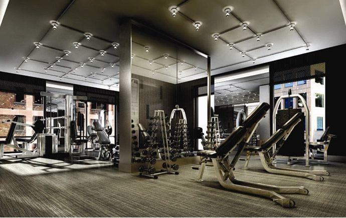 Ideas about health club on pinterest studio apt