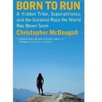 Born to Run Review
