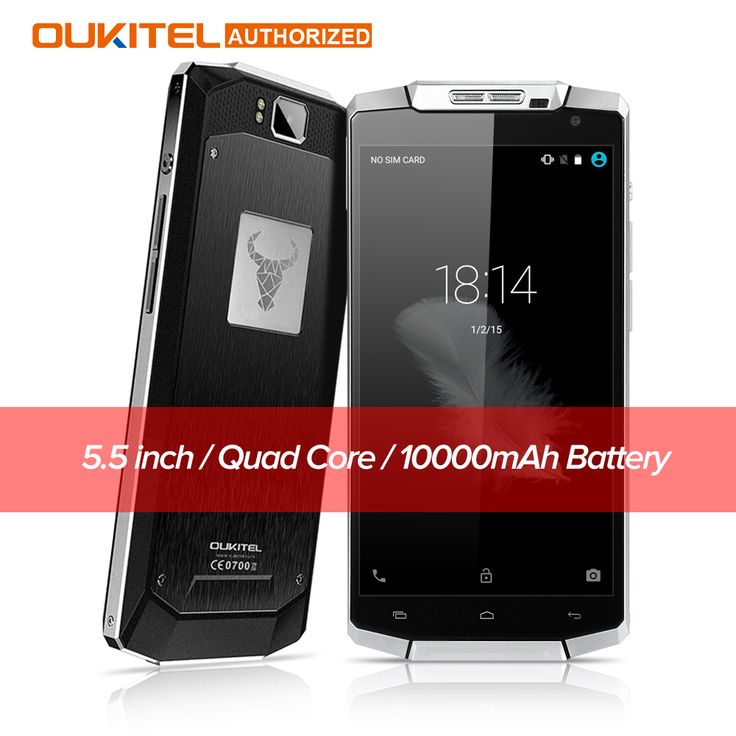 Original Oukitel K10000 5.5 inch 4G LTE Android 5.1 Smartphone 10000mAh Battery 2GB+16GB ROM 720P 13MP Outdoor Mobile Cellphone     Tag a friend who would love this!     FREE Shipping Worldwide     Buy one here---> https://shoppingafter.com/products/original-oukitel-k10000-5-5-inch-4g-lte-android-5-1-smartphone-10000mah-battery-2gb16gb-rom-720p-13mp-outdoor-mobile-cellphone/