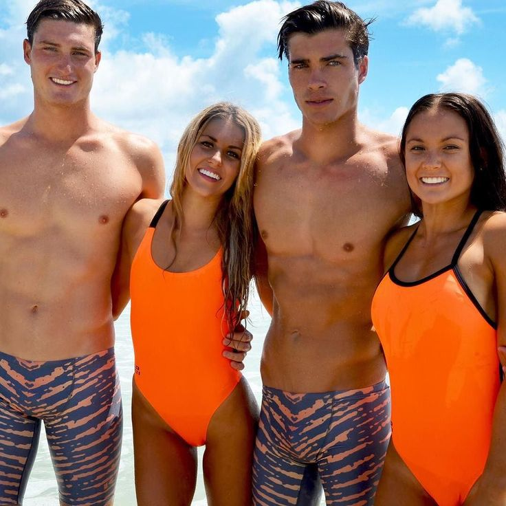 New men's Safarii knix available online now. Also don't forget our cool Match Ups range for girls...shown here in Tango. Www.kozii.com #kozii #swim #swmwear #beach #surf #boys #men #beachies #knix #jammers #pool #surflife #swimming #orange #animalprint #summer #currumbinbeach #australianmade by koziiswim http://ift.tt/1X9mXhV