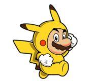 Mario Forever | Download Mario Games PC | Free Mario | Retro