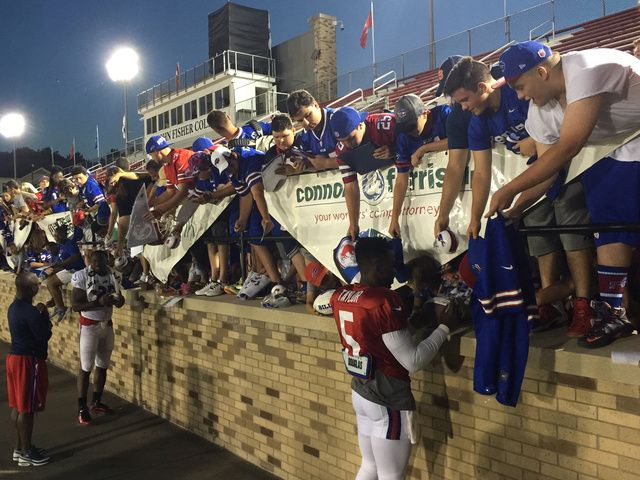 Buffalo Bills Football - Bills News, Scores, Stats, Rumors & More - ESPN