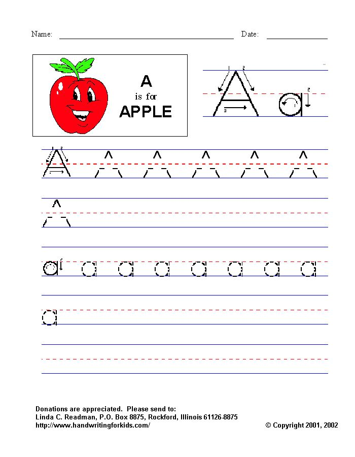 math worksheet : 1000 images about letters on pinterest  letter worksheets  : Letter I Worksheets Kindergarten
