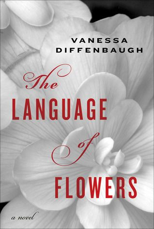 The Language of Flowers #books