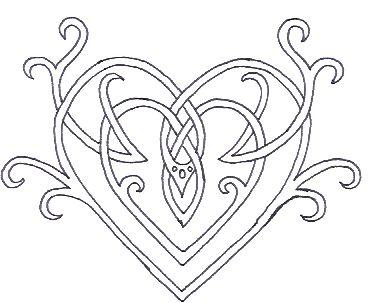 http://fc02.deviantart.net/fs13/f/2007/032/9/3/celtic_heart_02_by_Pharazgaladh.png