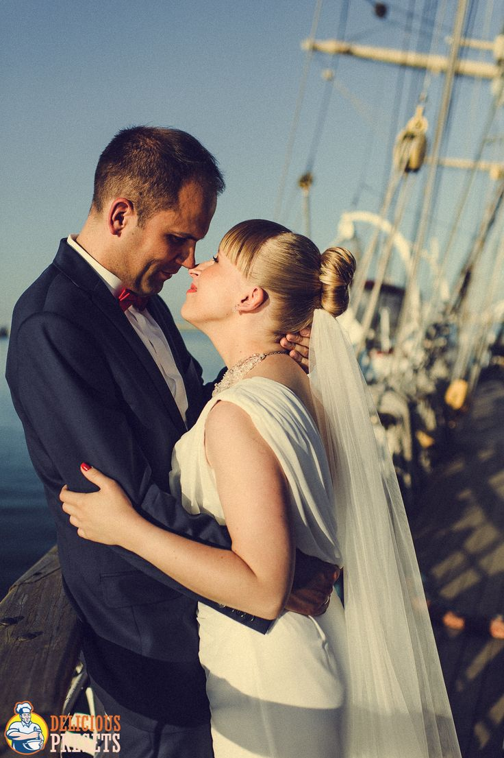 Analog #Lightroom Presets for Wedding Photography by Delicious Presets [Creamy Love preset]: http://www.deliciouspresets.com/lightroom-4-5-presets/distinct-analog