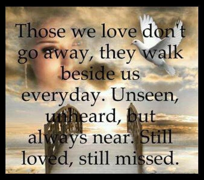 Gone But Not Forgotten Quotes Best 82 Best Gone But Not Forgotten Images On Pinterest  My Heart