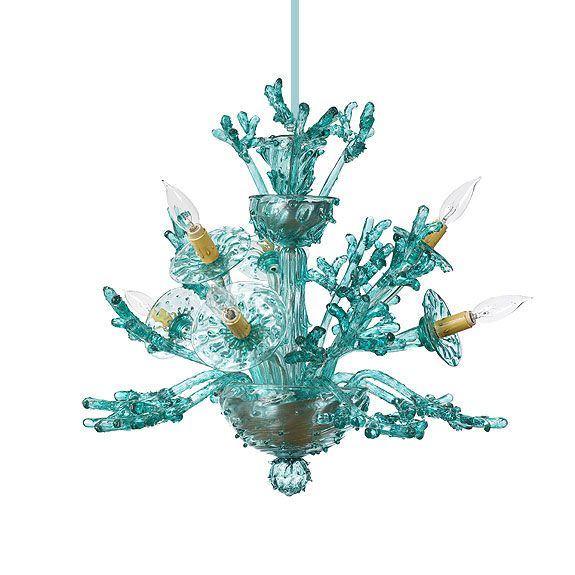 Beautiful Dorian Webb creation, fit for a mermaid...