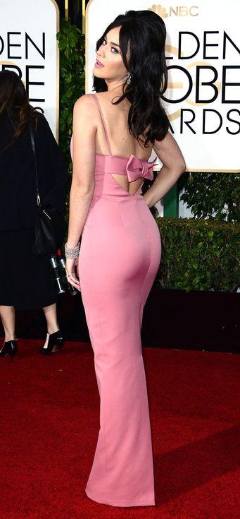 1000 Ideas About Katy Perry Dress On Pinterest