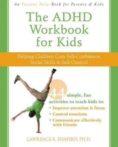 ideas on how to handle children with attention deficit disorder A: attention deficit disorder (add) is the title given to a cluster of symptoms which are observed in children and that can create significant problems for the child, both at home and at school.