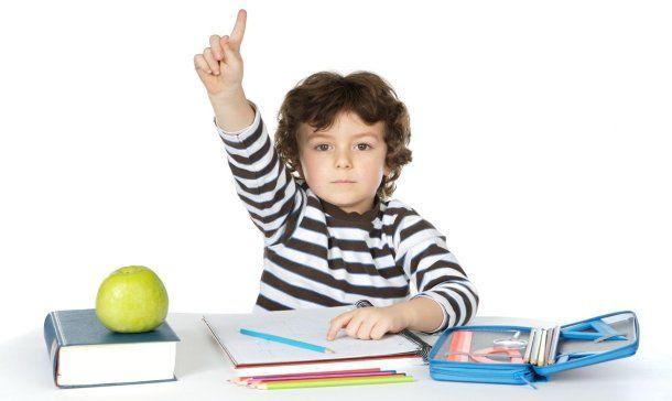 Alimenta sanamente a tu hijo. Nutrición del niño en etapa escolar -  El niño en etapa escolar comprende de los 6 a 12 años. En esta etapa comienza el segundo brote de crecimiento que se acentúa con la adolescencia; por tal motivo, el niño sufre muchos cambios, los cuales se lograran satisfactoriamente si el niño lleva una buena alimentación. El gran reto en esta e...
