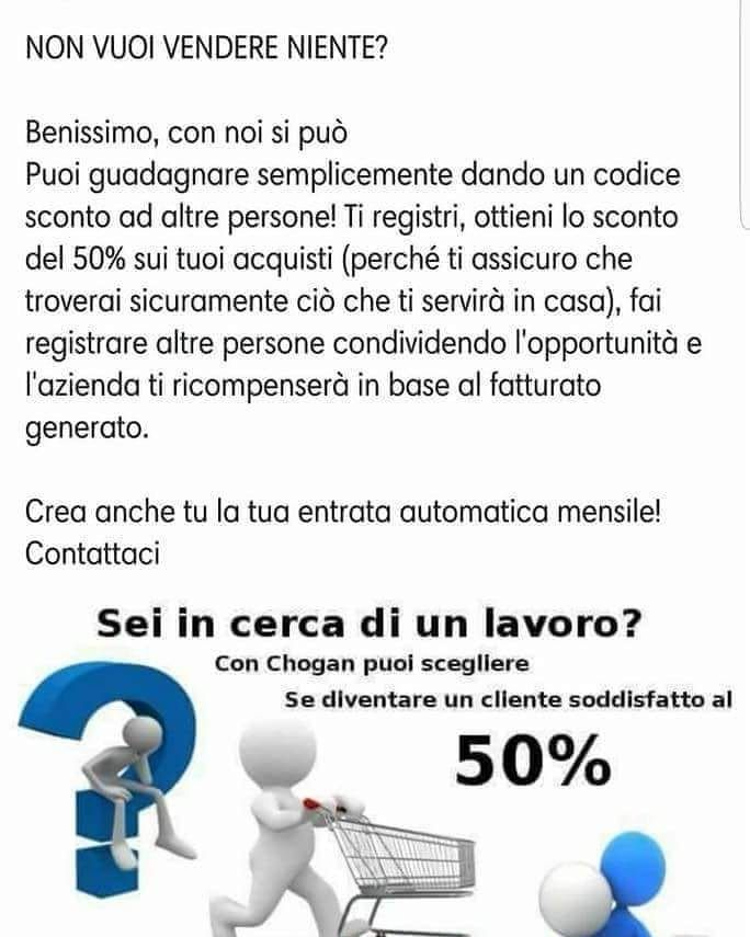 Pin On Lavoro