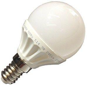 43 best bombillas led images on pinterest led lights