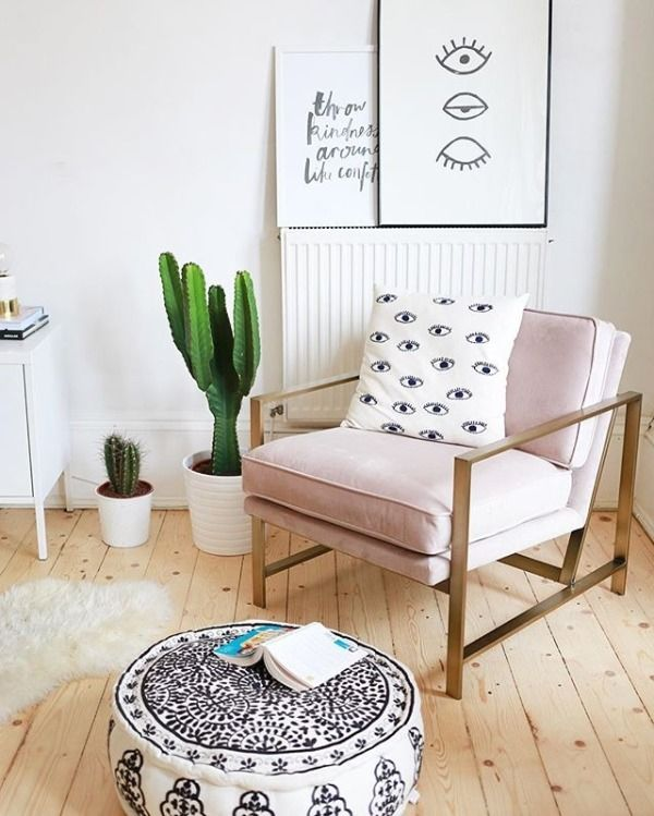 Uoonyou Urban Outfitters Home Pinterest Apartments And Apartment Therapy