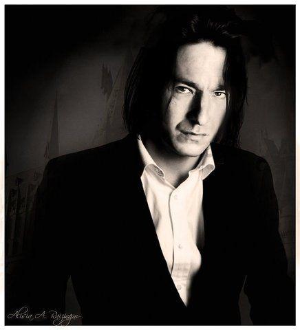 Poison Master uploaded this image to 'Severus Snape'.  See the album on Photobucket.