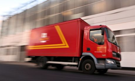 Royal Mail sale underpriced by £1bn, says scathing select committee report