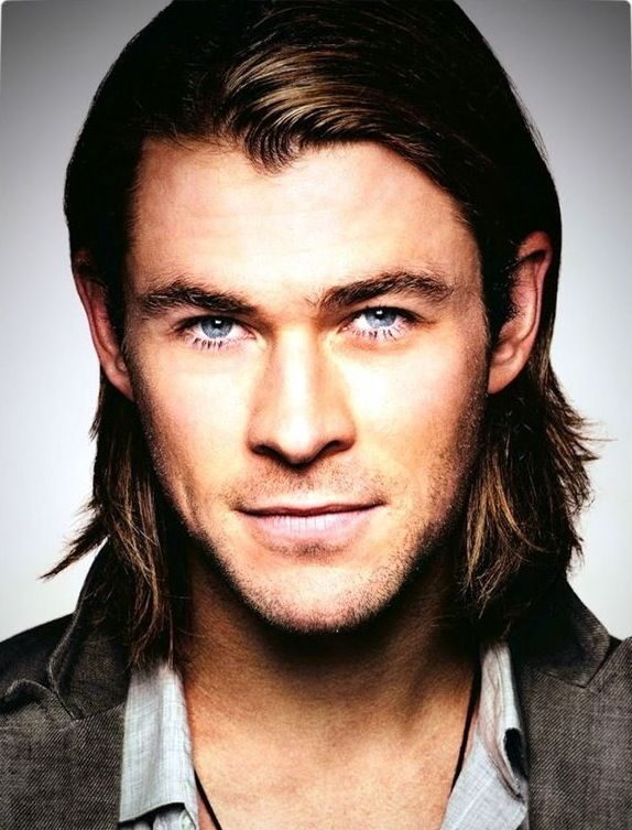 38 Best Blue eyed men images | Hot guys, Beautiful people ...