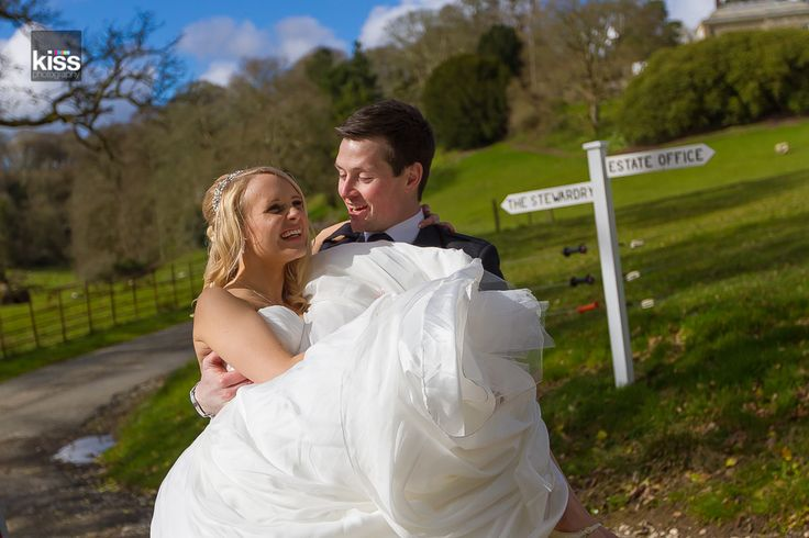 boconnoc-wedding-photography-1289
