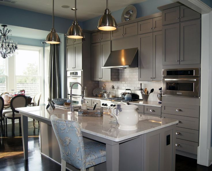 Kitchen Remodeling Roswell Ga Creative | Home Design Ideas