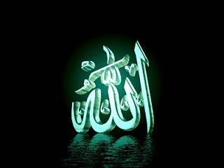 Kisah Kisah Islamiah: Kisah Nabi Muhammad dengan Orang Badui