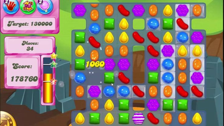 Candy Crash Saga - http://ift.tt/28SsypH  Check out my Candy Crash Saga Review and discover how Candy Crash Saga can help you fast track your ability to drastically improve your gaming skills. https://www.youtube.com/watch?v=kKF_LfuGR4U  SUBSCRIBE Now: https://www.youtube.com/channel/UCIU7NFPeSON16KgIanKTkbA  Candy Crash Saga Review  Make sure you watch my video review above for the full story!   Thanks for checking out this Candy Crash Saga videos For Easy gaming  Follow Us: Facebook…