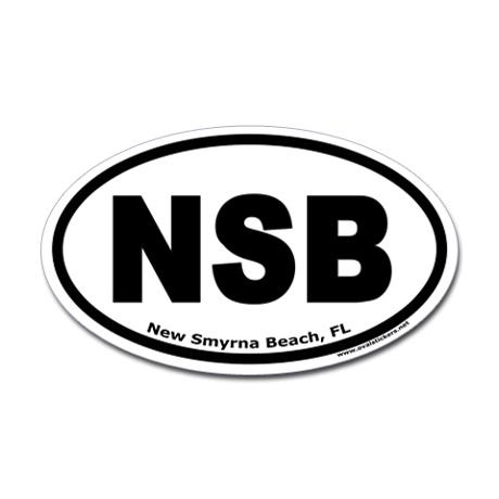 68 best New Smyrna Beach, FL (HOME) images on Pinterest