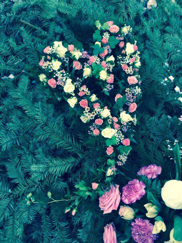 Flowers 2015-01-30