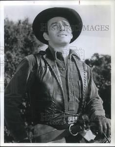 1968-Press-Photo-James-Drury-stars-in-The-Virginian-orp13450