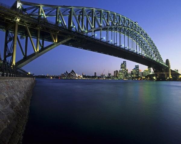 91 best ouvrage d 39 art images on pinterest bridges for Ouvrage architectural