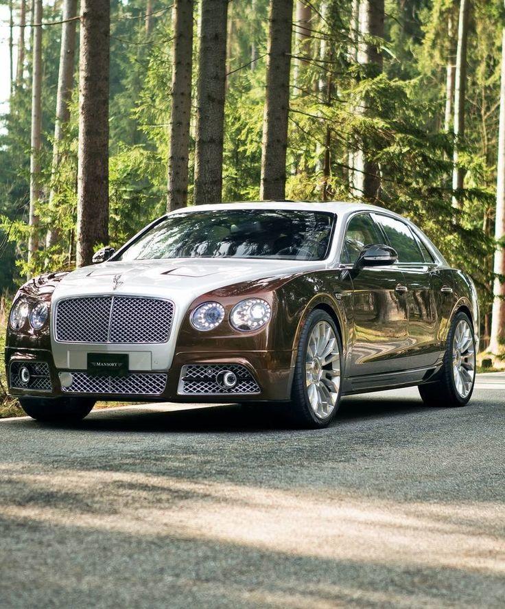 Bentley Price 2015: Best 25+ Rolls Royse Ideas On Pinterest