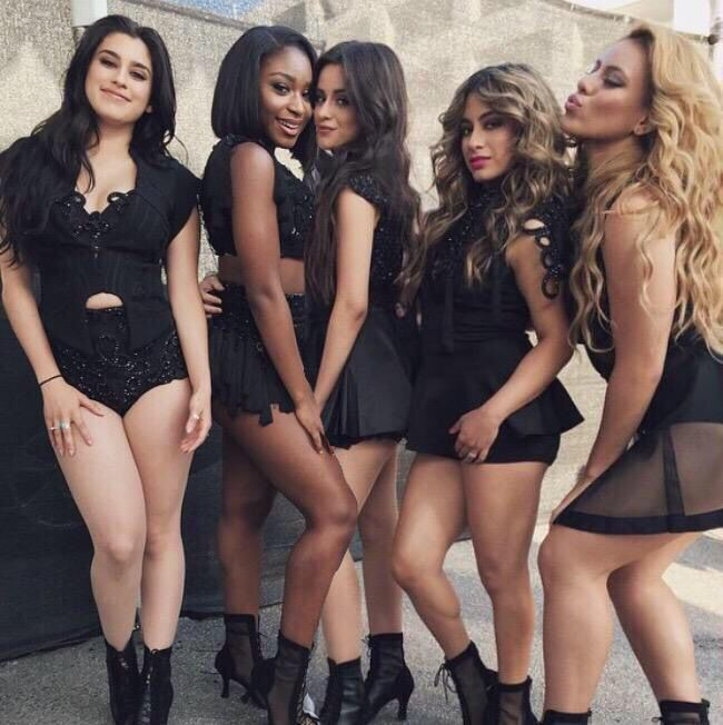 5h dancing with the stars