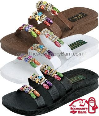 f34394a279522 grandco sandals sale   OFF64% Discounted