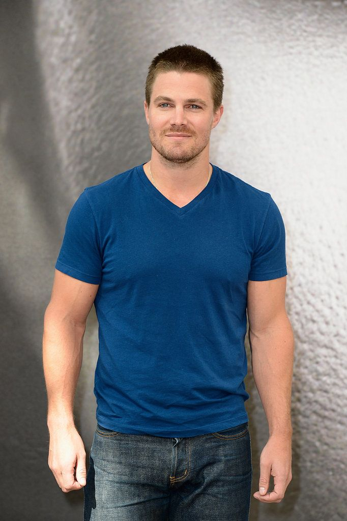 17 Best ideas about Stephen Amell on Pinterest | Oliver ...  17 Best ideas a...