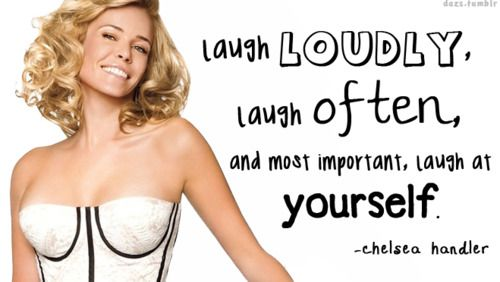 Funny Chelsea Handler Quotes: 92 Best Images About Kelsey&Marisa Photoshoot On Pinterest