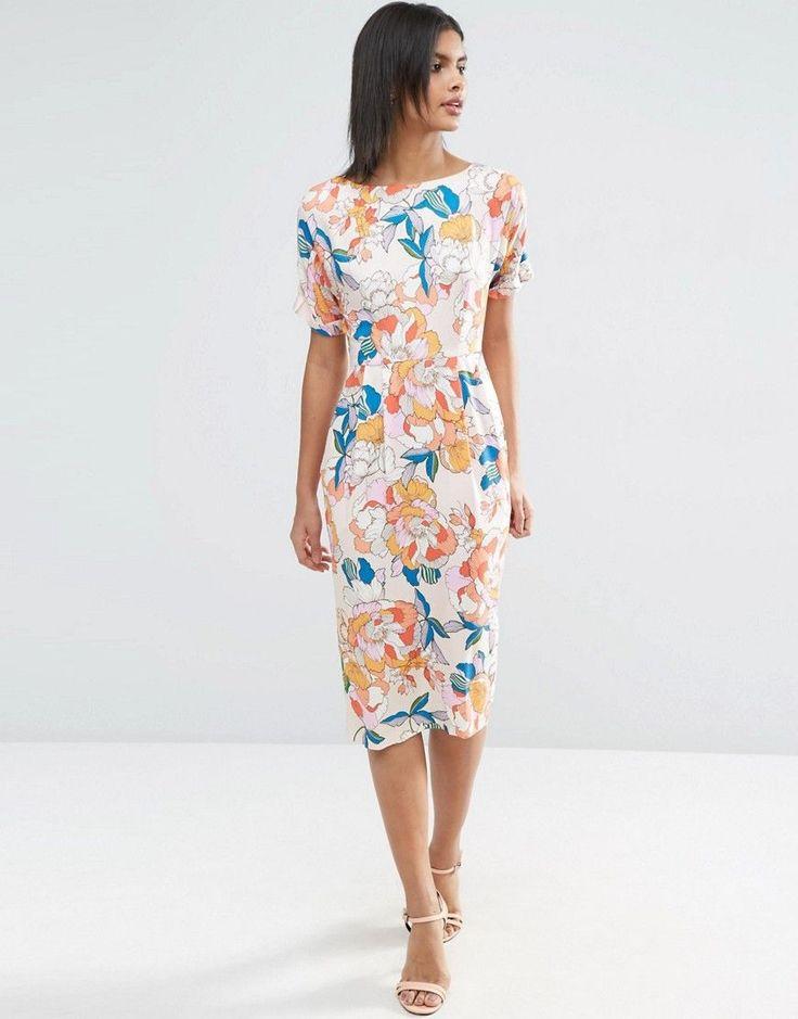ASOS+Wiggle+Print+in+Bright+Floral+Print