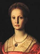 History: This picture shows a famous person in Hungary's history, Elizabeth Bathory. Ms. Bathory was a serial killer who killed more than 600 women.  After she killed them, she bathed in their blood and drank it. After years of hunting innocent young women, rumors spread of her activities and  Elizabeth was captured by soldiers who raided her castle. She died in prison at 54 and has been described as one of the most prolific and sadistic female serial killers in Hungarian history.